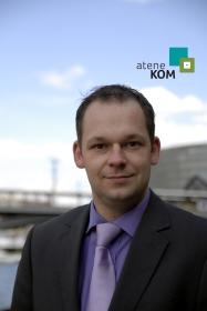 Stefan Molkentin