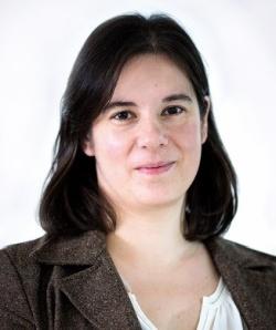 Jana Brauckmüller
