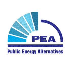 Public Energy Alternatives