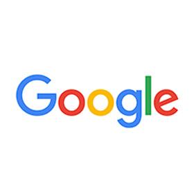 01_Google