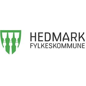 04_Hedmark