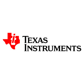 04_TexasInstruments