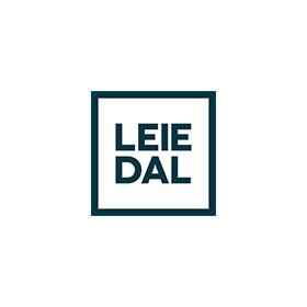 05_Leiedal