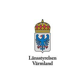 06_Vaermland