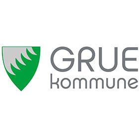 07_Grue