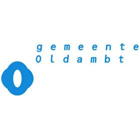 08_Oldambt