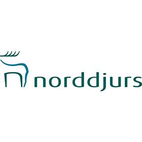 12_Norddjurs