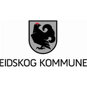 13_Eidskog