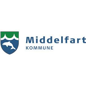 14_Middelfart
