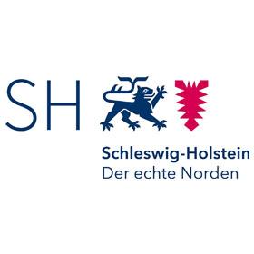 Breitbandstrategie Schleswig–Holstein