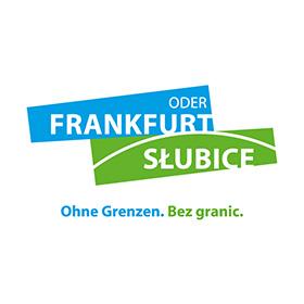 01_FrankfurtOder