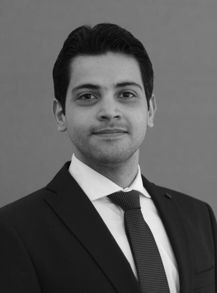 Dr. Peyman Khodabakhsh