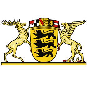 Broadband Strategy Baden-Wurttemberg