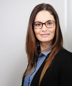 Magdalena Jähler