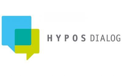 """HYPOS-Dialog """"Fördermöglichkeiten auf EU- und Bundesebene"""""""