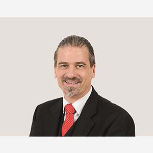 Dr. Andreas Hornsteiner