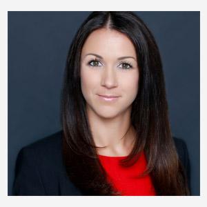 Nicole Gargitter