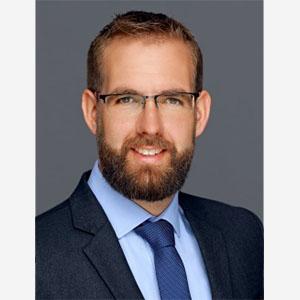 Jan-Philippe Schilt