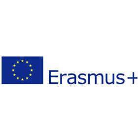 EPIC – Improving Employability through Internationalisation and Collaboration