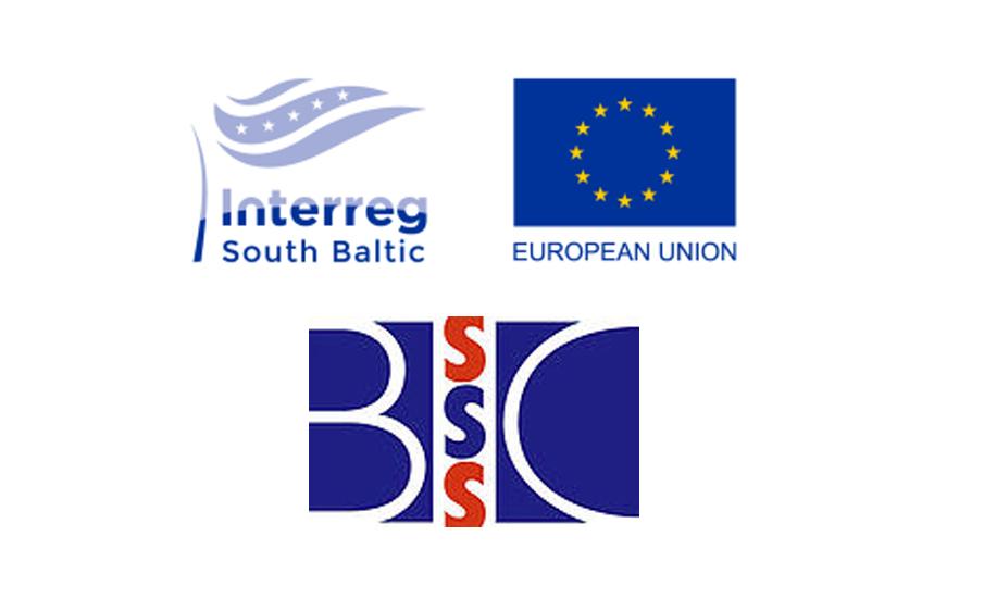 Projektideen-Café im Rahmen der BSSSC Konferenz 2017