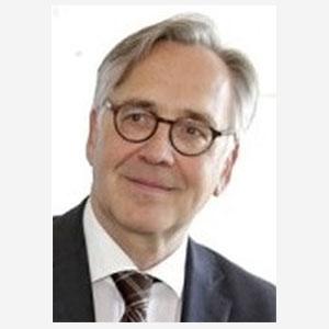 Rolf-Peter Scharfe