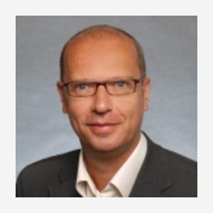 Dr. Stephan Pesch