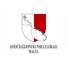 01_5-malta