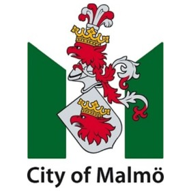 01_City_of_Malmo_Logo_280x280_120dpi