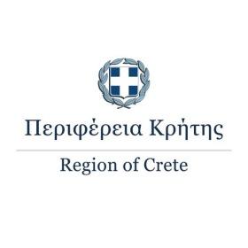 03_Logo_Crete