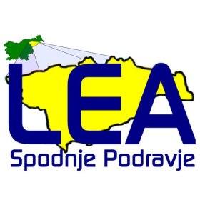 05_csm_Logo_LEA_SP_04aae9bc16