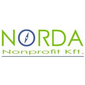 06_NORDA_logo