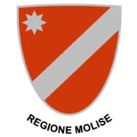06_csm_logo-regione-molise_e4fa0a2bd5
