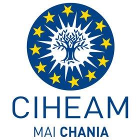 07_csm_maich_logo_big_afac817638