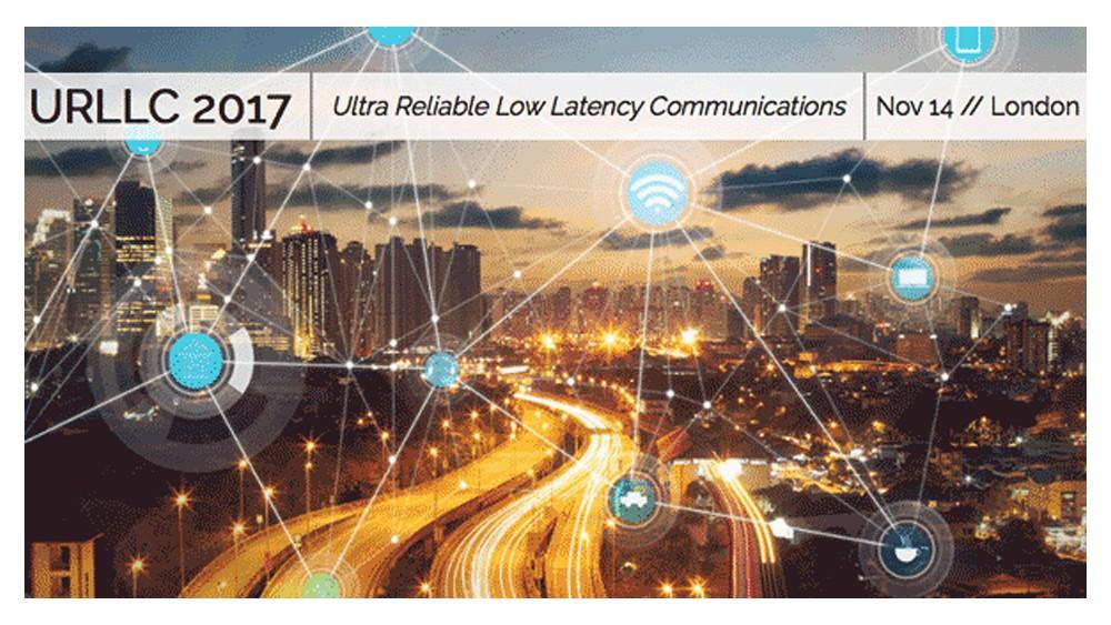 5G und Zukunftsentwürfe für mobile Konnektivität in London