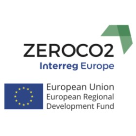 Promotion of near zero CO2 emission buildings due to energy use