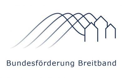 Vereinfachtes Mittelanforderungsverfahren im Bundesförderprogramm Breitband