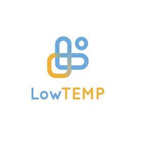 LowTEMP