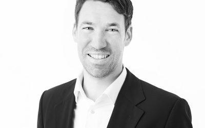 Interview mit Ralph Obalski, Wirtschaftsförderung Wesermarsch
