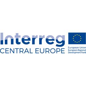 LogoInterreg_CE