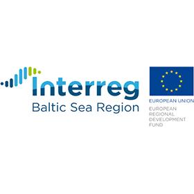 Logo_InterregBSR