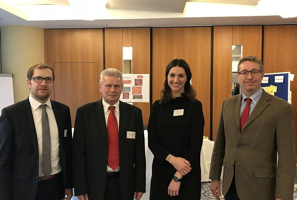 Gigabitgesellschaft für Hessen