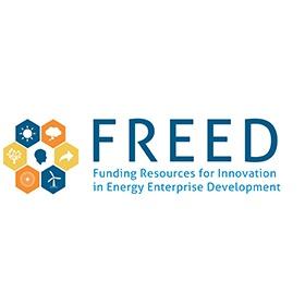 Funding Resources for innovation in Energy Enterprise Development