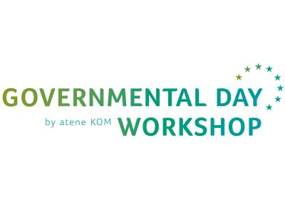 Governmental Day Workshop