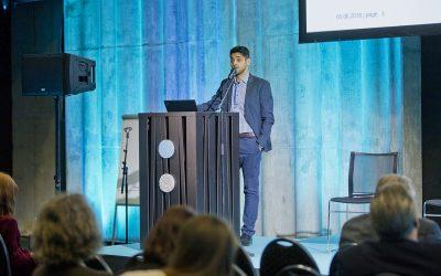 Digitalisierung für ländliche Regionen: Lösungen aus dem CORA-Projekt für den Ostseeraum