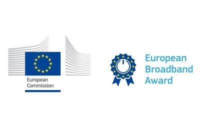EU-Länderseiten informieren über nationale Ziele und Maßnahmen für den Breitbandausbau