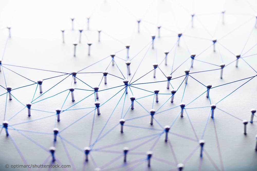 Landkreise in Südwestfalen bringen Digitalisierung der Verwaltungen gemeinsam voran