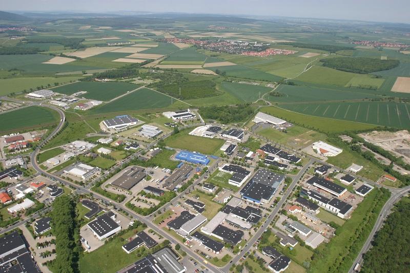 Ursprüngliche Natur und wirtschaftlicher Fortschritt – Breitbandausbau im Landkreis Goslar