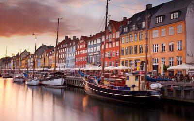 Join the EPIC workshop in Copenhagen