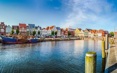 Transnationale Lösungen für die Digitalisierung ländlicher Regionen – CORA Jahreskonferenz in Kiel am 13. November 2018