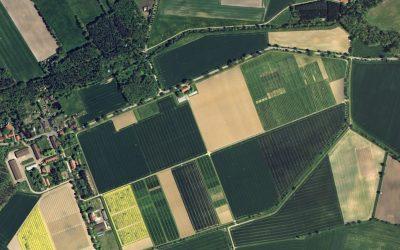 Breitbandausbau in der Region Hannover macht Unternehmen und Landwirtschaft international wettbewerbsfähig